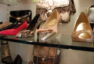 The-unicorn-shoes