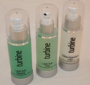 Turbine-Skincare