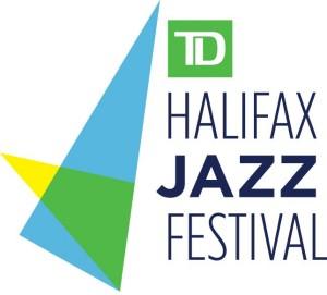 Halifax Jazz Festival