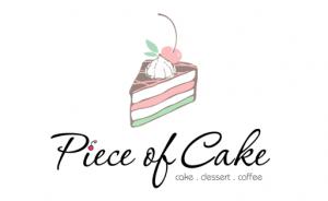 Piece of Cake Halifax