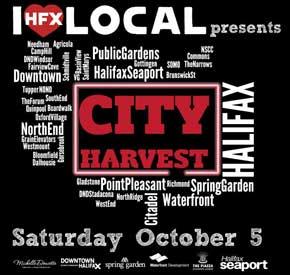 City-Harvest-2013