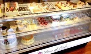 Piece-of-Cake-Cake-Display
