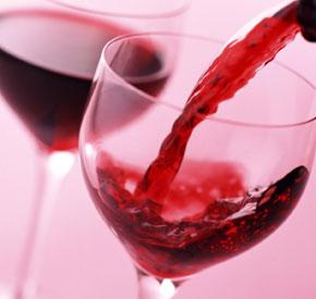 Wine Bishop's Cellar