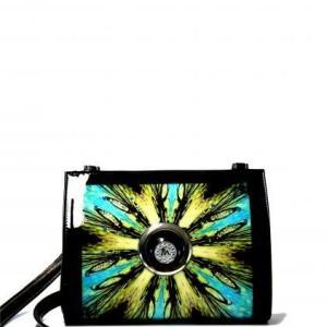 Maples Gallery Michique Handbags