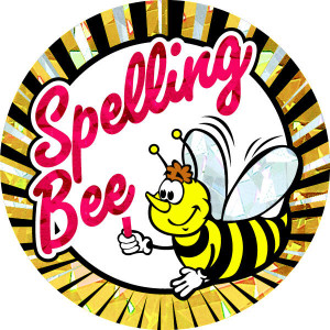 Word on the street spelling bee bishop's landing sponsors 2014