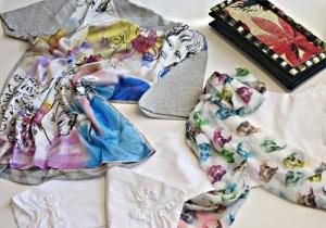 Unicorn-Spring-Clothes
