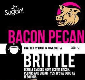 Sugah-Bacon-Pecan-Brittle