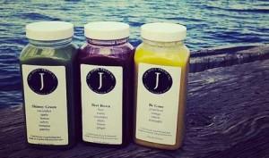 Juice-Press-Waterfront