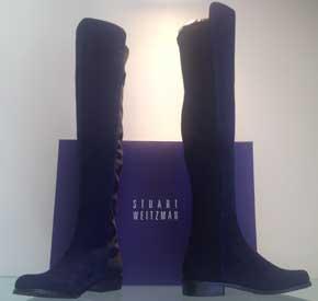 Unicorn-Stuart-Weitzman-boots-halifax