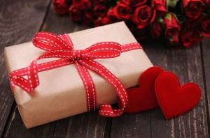 valentine's gifts bishop's landing halifax