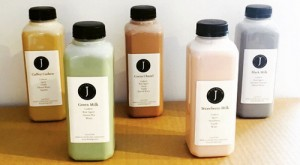 cashew-milks-juice-press-inc