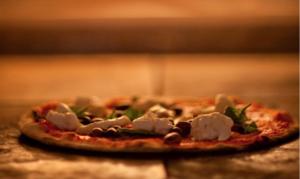 pizzarm