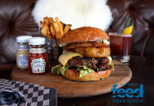 burger-week-new-bt-600x400