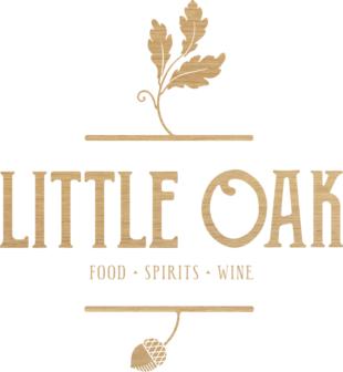 Little Oak Bishop's Landing