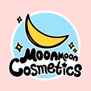 Moon Moon Cosmetics