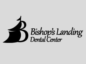 Bishop's Landing Dental Center logo