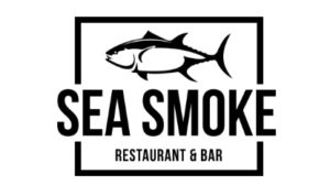 Sea Smoke Restaurant & Bar
